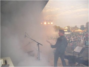 mikael-smoke