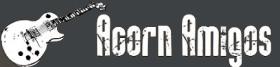 Acorn Amigos Coverband Kungsbacka, Varberg, Band-till-firmafest, Band-till-fest